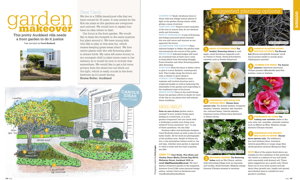garden makeover1.jpg