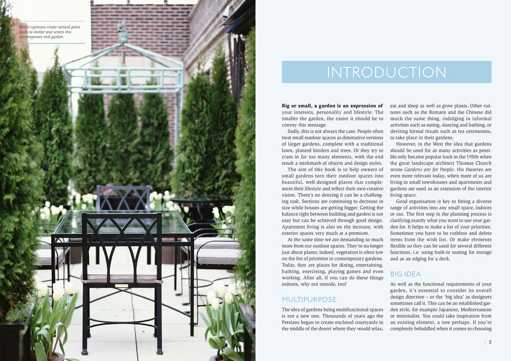 Small_Gardens_intro.pdf-1.jpg