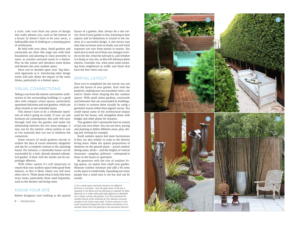 Small_Gardens_intro.pdf-2.jpg