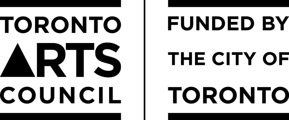 TAC_FCOT_logo.jp