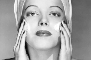 Your Anti-Aging Skincare Routine Decoded & Simplified