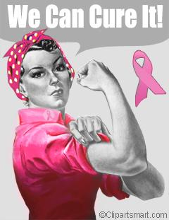 Think Pink All Year Round