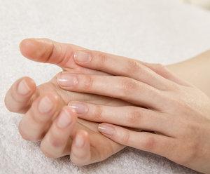 Vicks VapoRub For Toenail Fungus ? — Dr. Dana Stern | Dermatologist ...