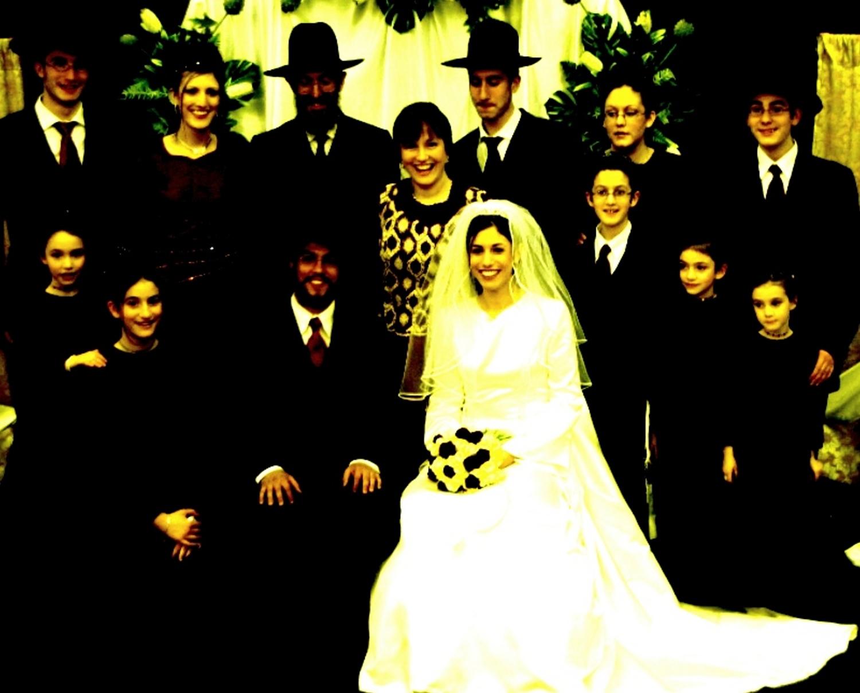 unit-wedding-whole