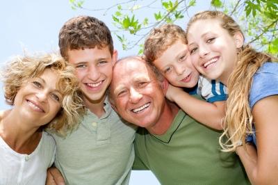 family-w-teens.jpg