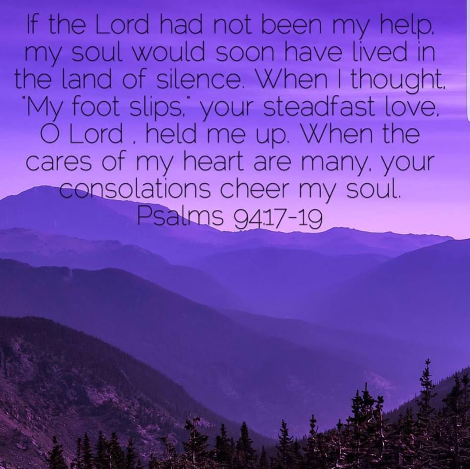 psalm94.jpg