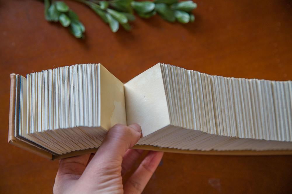 Artist book_7.jpg