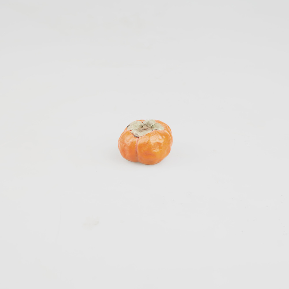 30_Oct_Persimmon copy.jpg