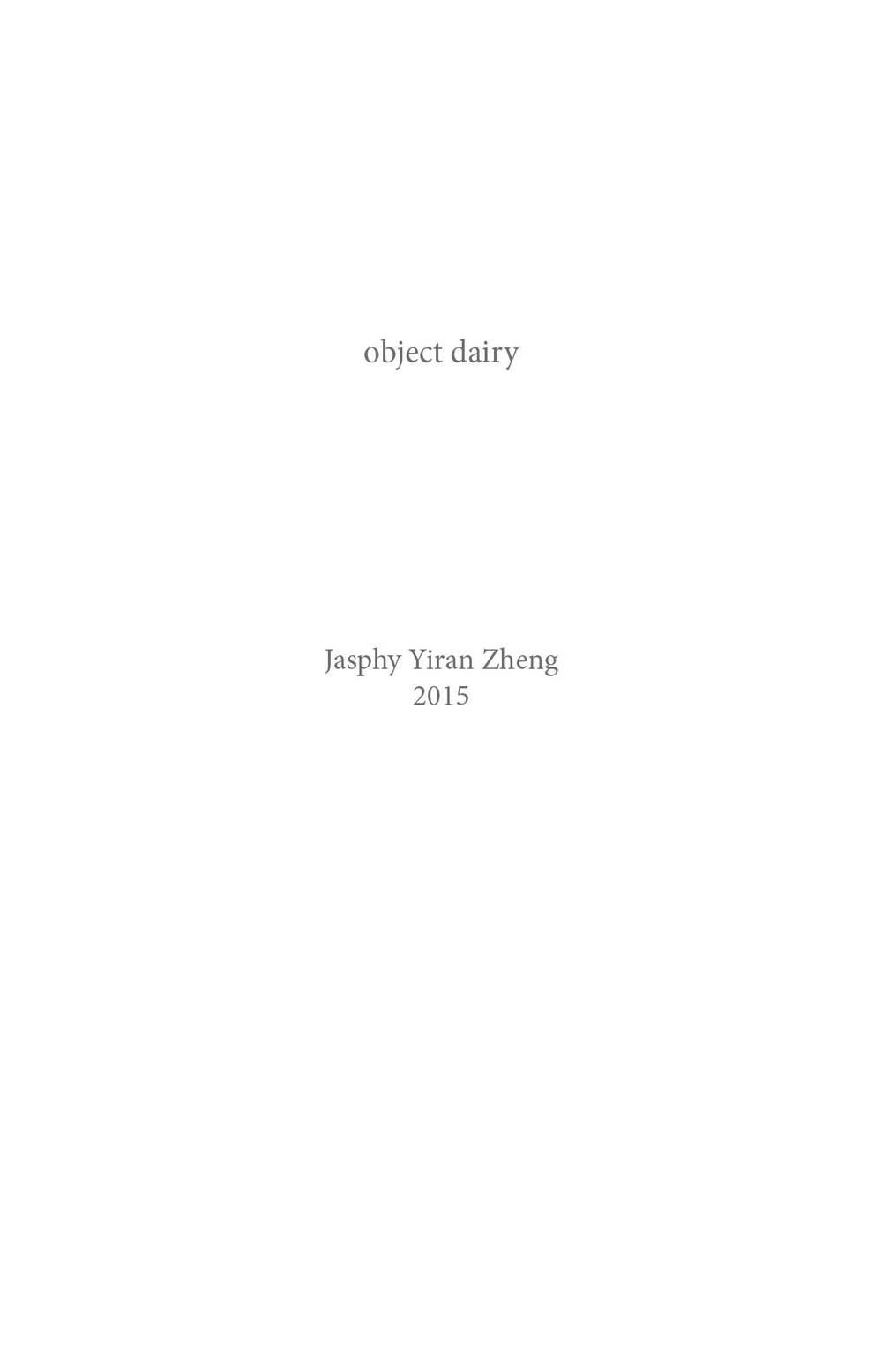 reflection writing_book.jpg