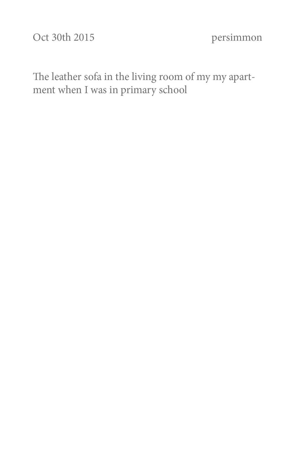 reflection writing_book21.jpg