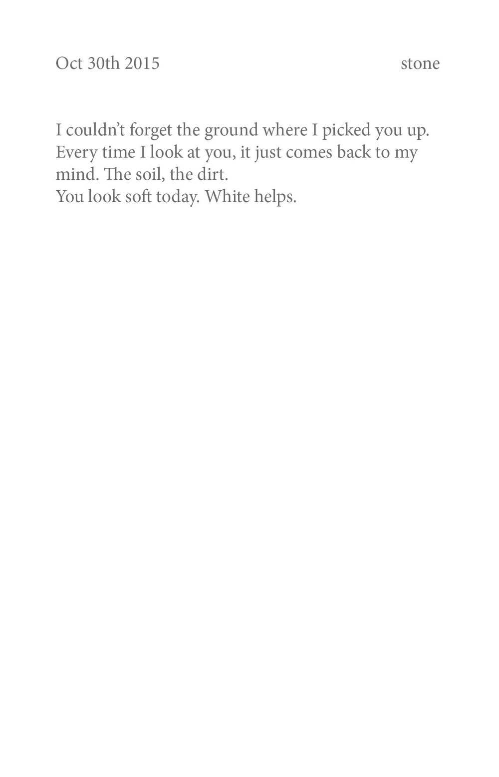 reflection writing_book22.jpg