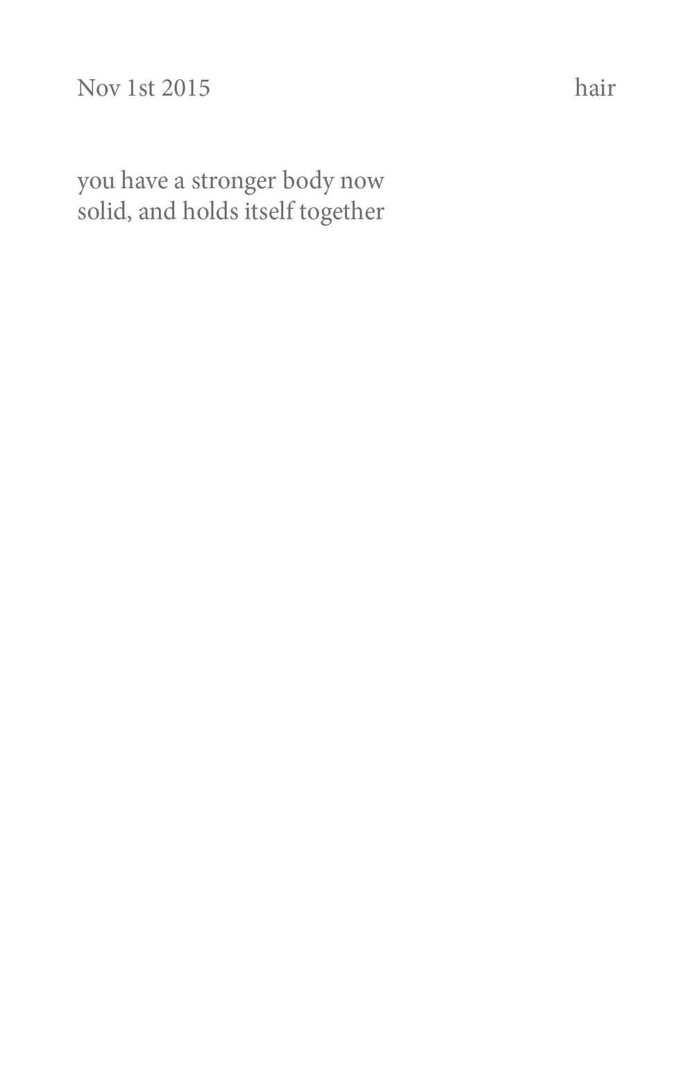 reflection writing_book31.jpg