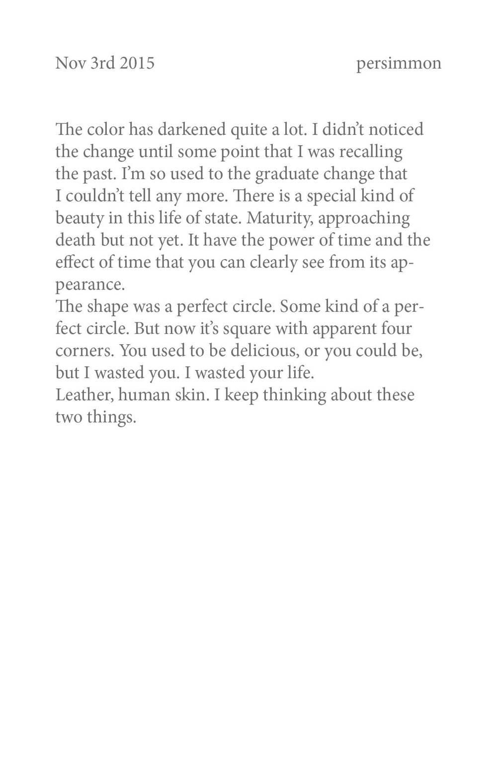 reflection writing_book33.jpg
