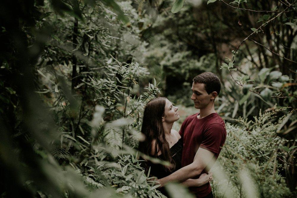 Alisha&Andrew-21.jpg