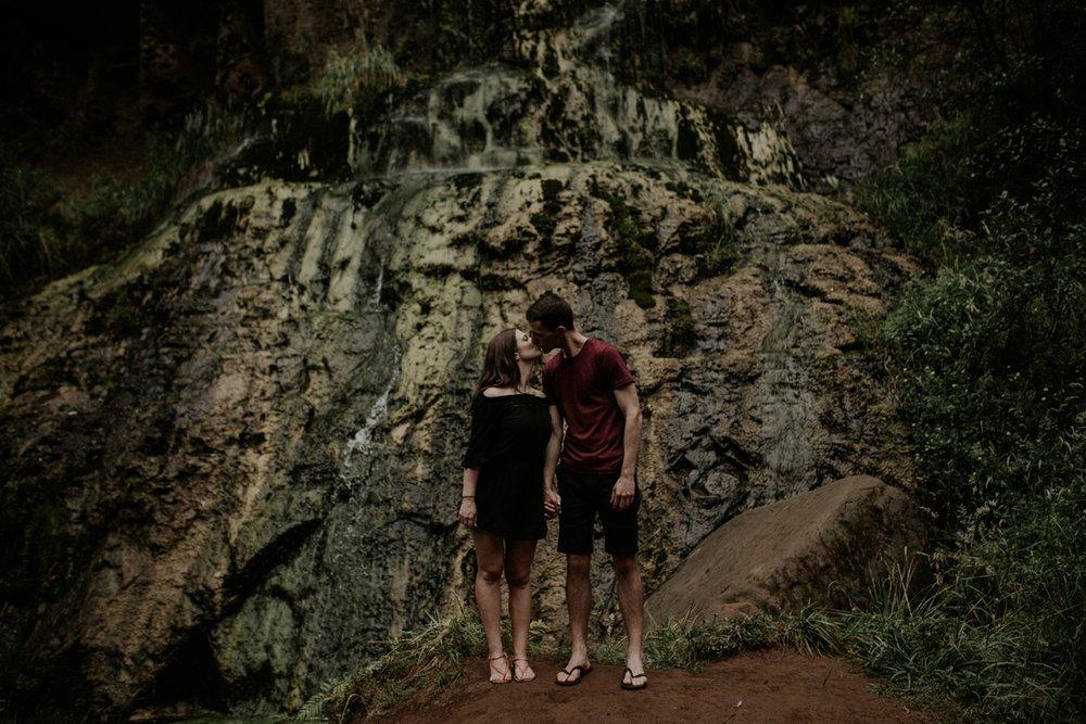 Alisha&Andrew-35.jpg