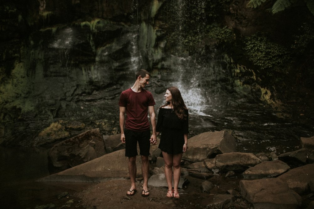Alisha&Andrew-56.jpg