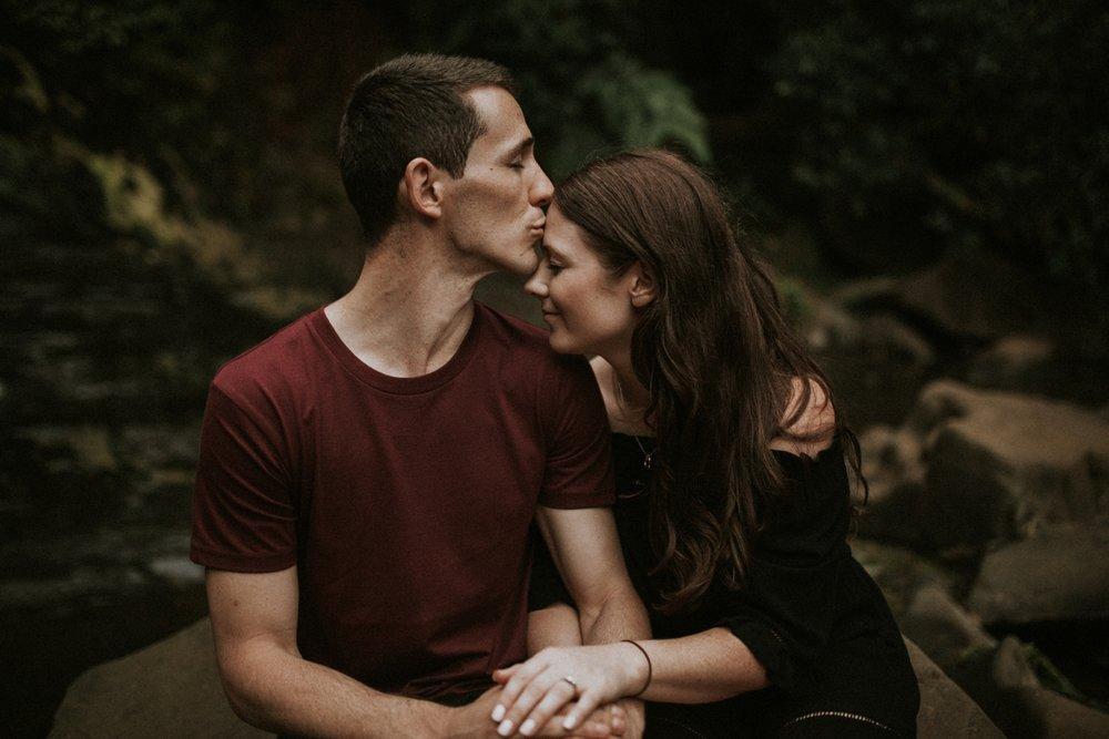 Alisha&Andrew-77.jpg