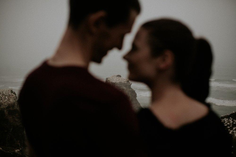 Alisha&Andrew-115.jpg
