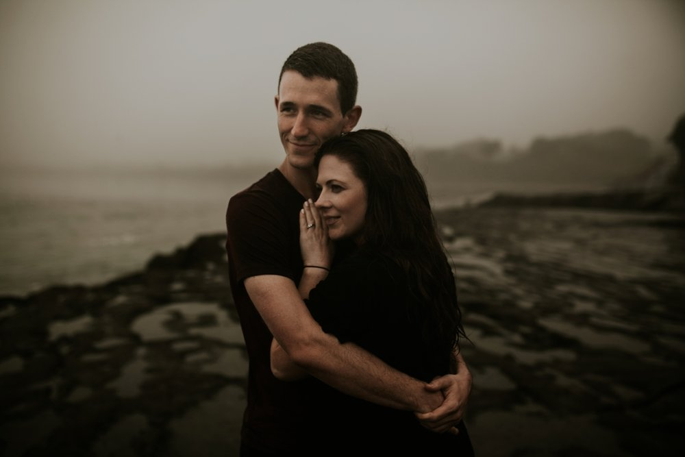 Alisha&Andrew-136.jpg