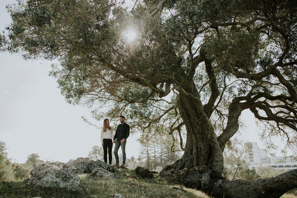 Beck&Branden-18.jpg