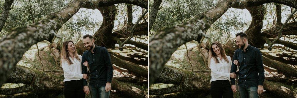 Beck&Branden-65.jpg