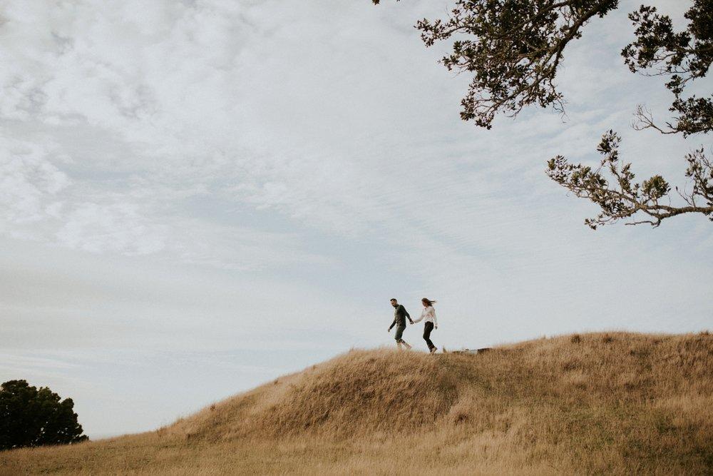 Beck&Branden-204.jpg