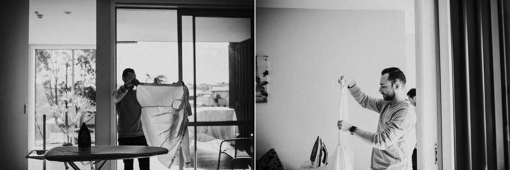 AucklandWeddingPhotographer3.JPG