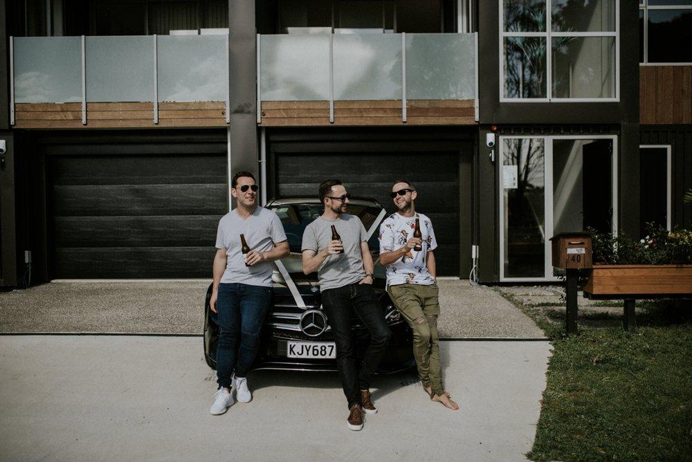 AucklandWeddingPhotographer4.JPG