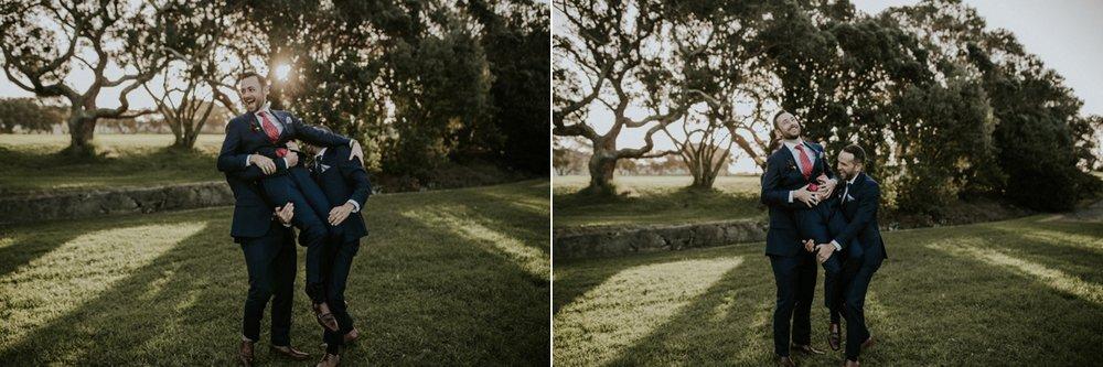 AucklandWeddingPhotographer72.JPG