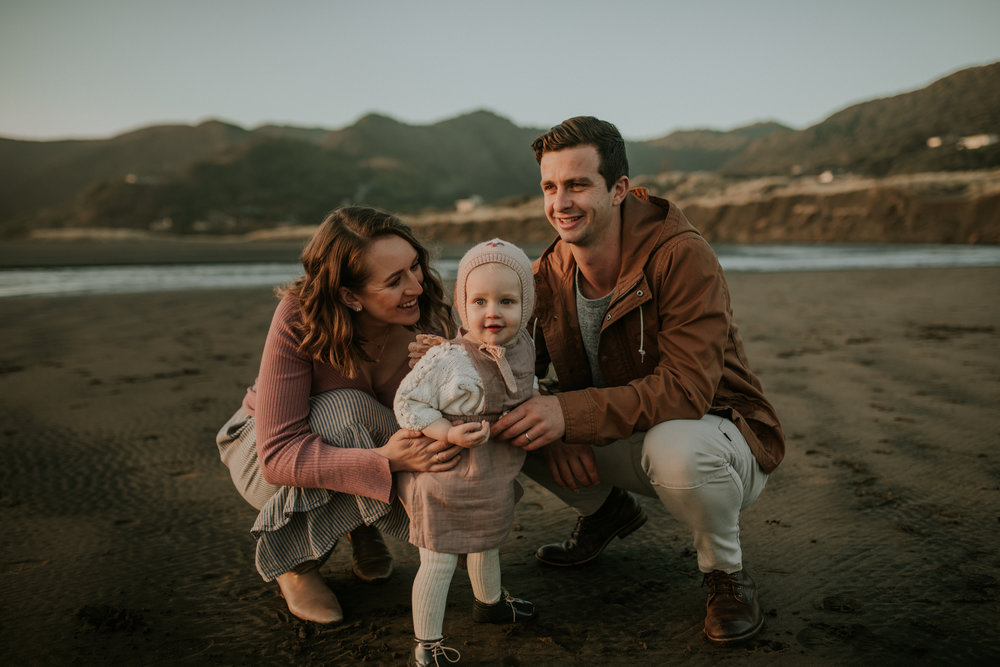OurFamily-38.jpg