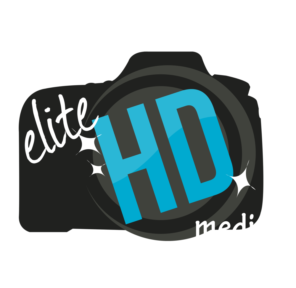 Proudly provided by our service partner - Elite HD Media