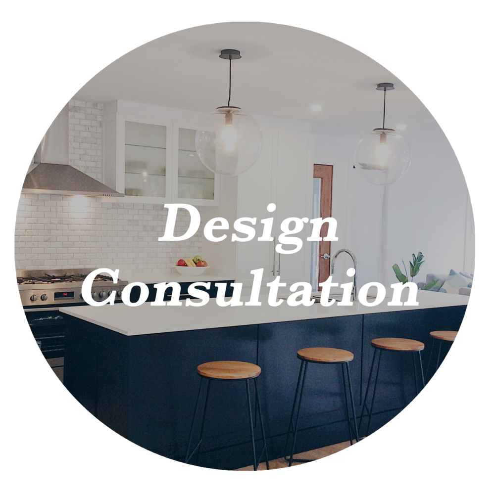 Get strategic building design advice for residential renovations and multi-unit developments.