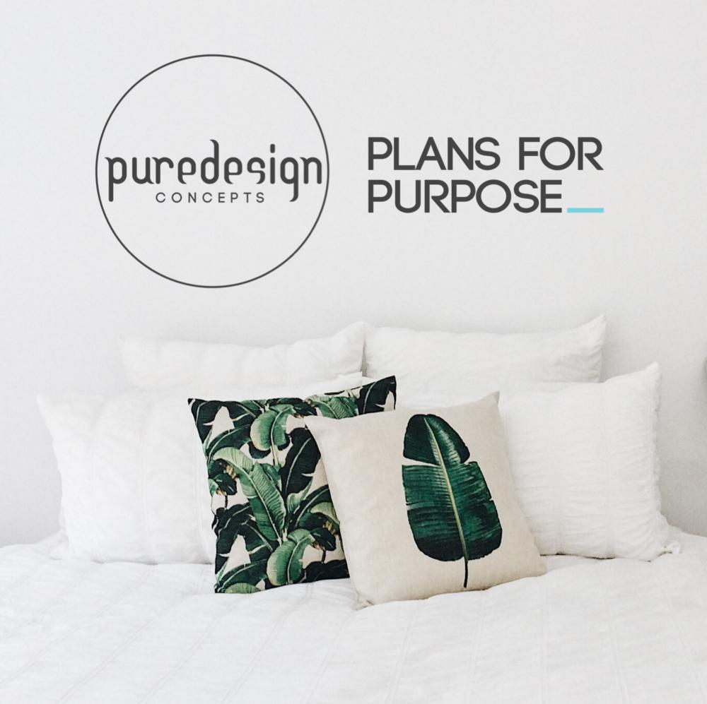 plansforpurpose3.JPG
