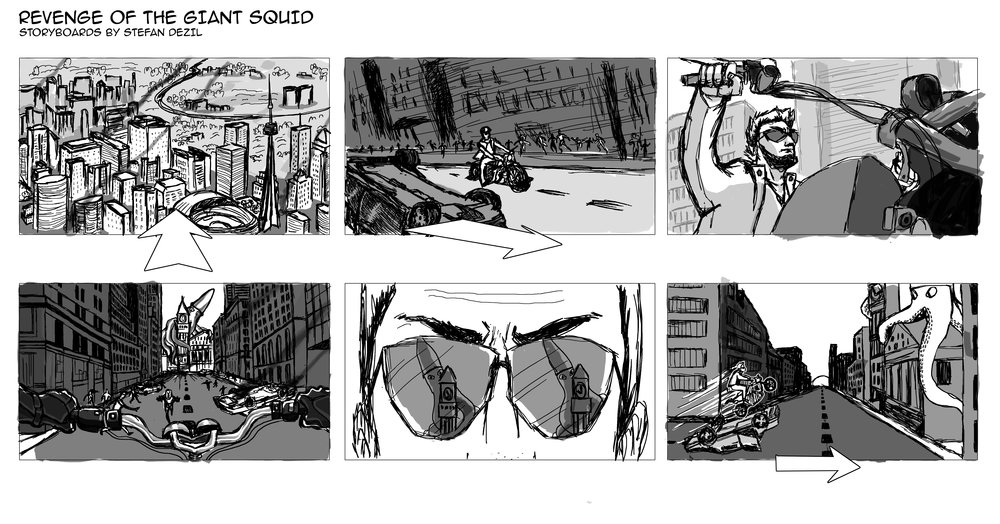 Revenge_of_the_Giant_Squid_storyboard.jpg