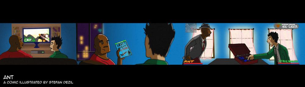 Ant_Comic_Draft_Dodger_illustration_storyboard_presentation.jpg
