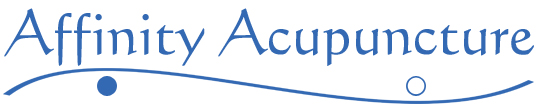 Affinity Acupuncture - Nashville's acupuncturist for pain, fertility, cosmetic acupuncture, stress, and massage therapy.