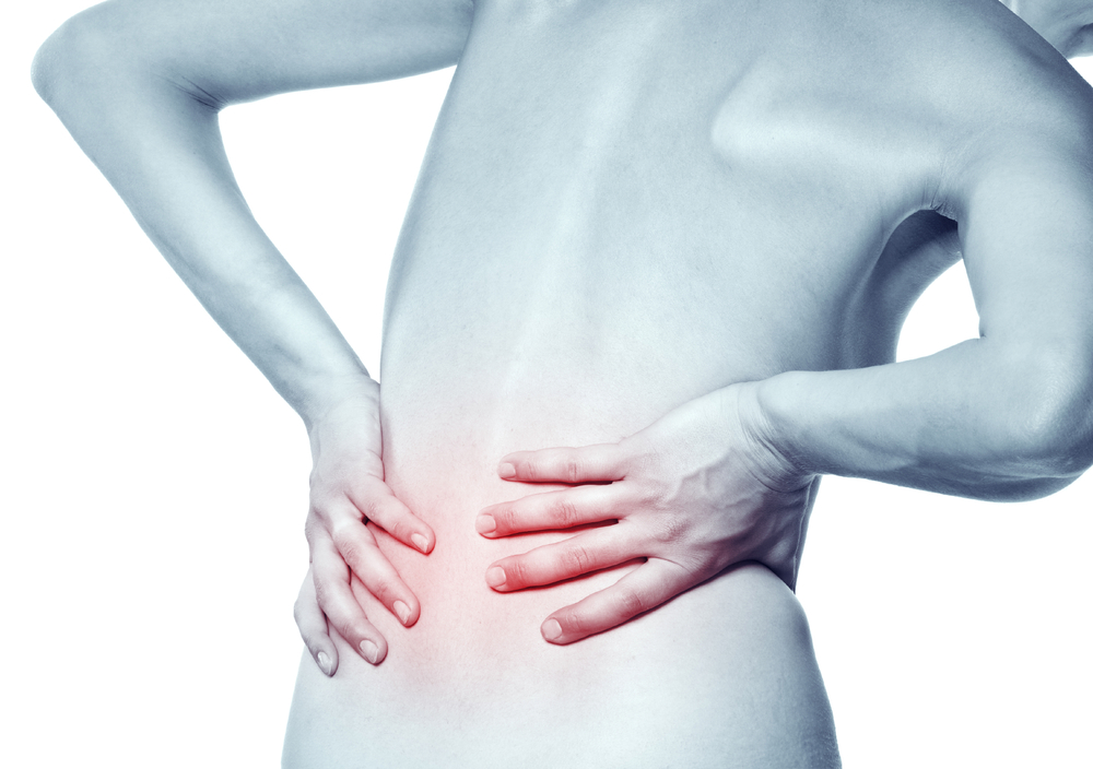 Back pain management and stress relief with private acupuncture and massage therapy in Brentwood, TN near Maryland Farms