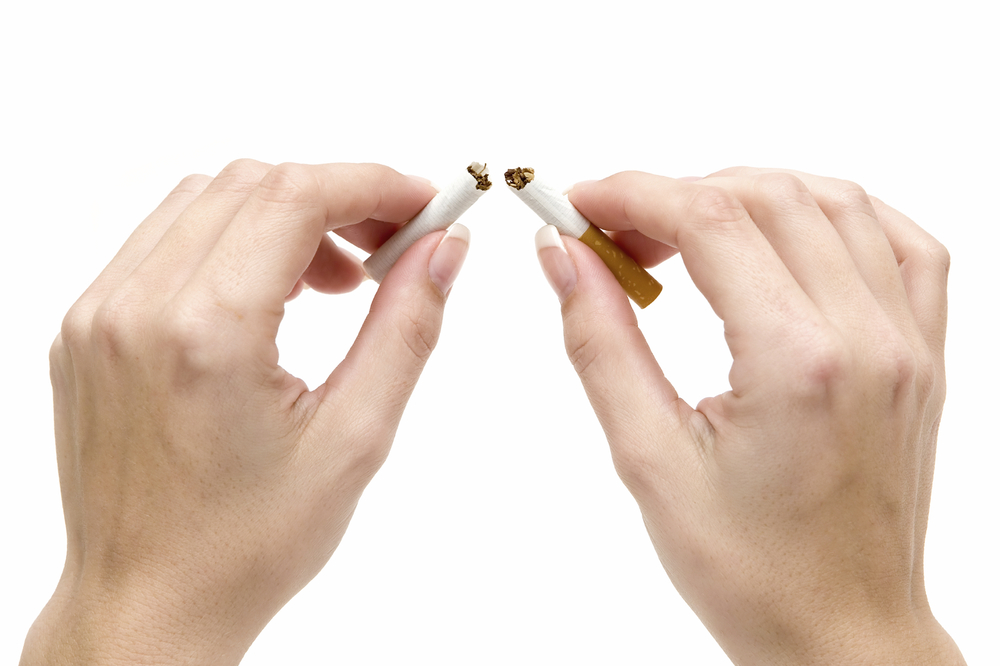 Quit smoking, treat alcoholism and addiction therapy through private acupuncture, community acupuncture and massage therapy in Brentwood, TN near Nashville