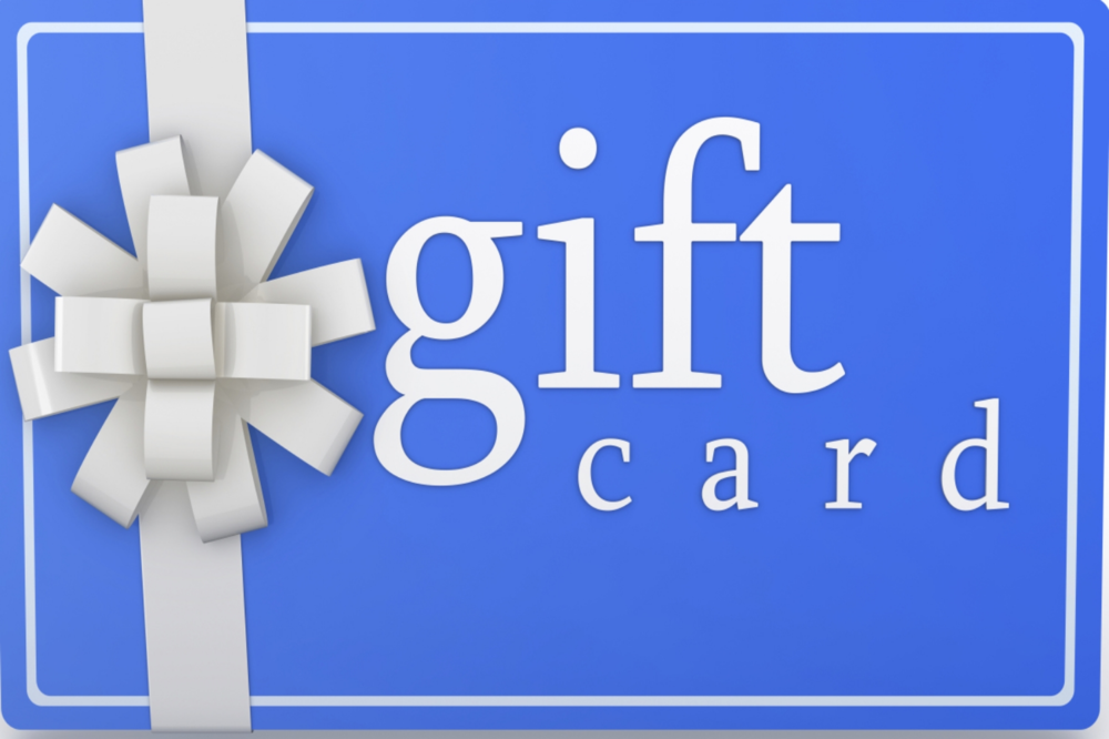 gift cards available for acupuncture and massage therapy use for infertility, facial rejuvenation in Brentwood, TN