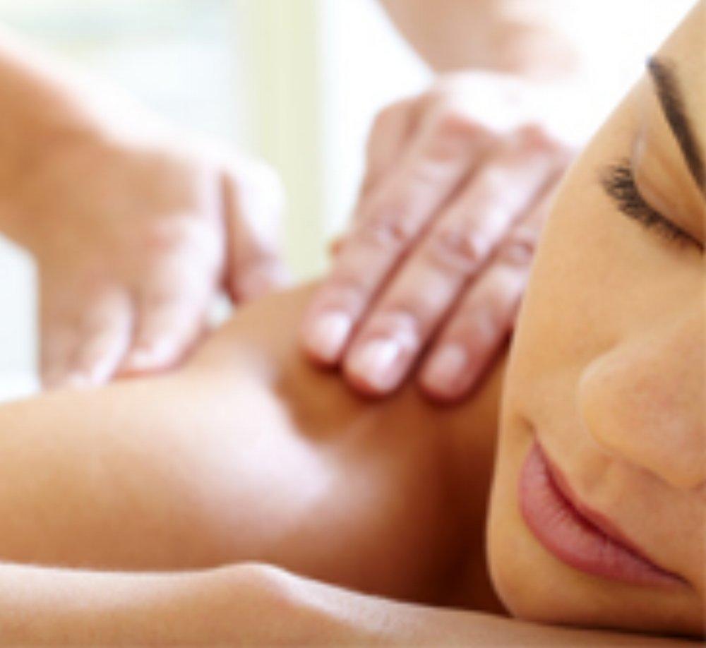 Massage Nashville Brentwood.jpg