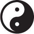 Alternative Medicine for Modern Treatment Health through Balance
