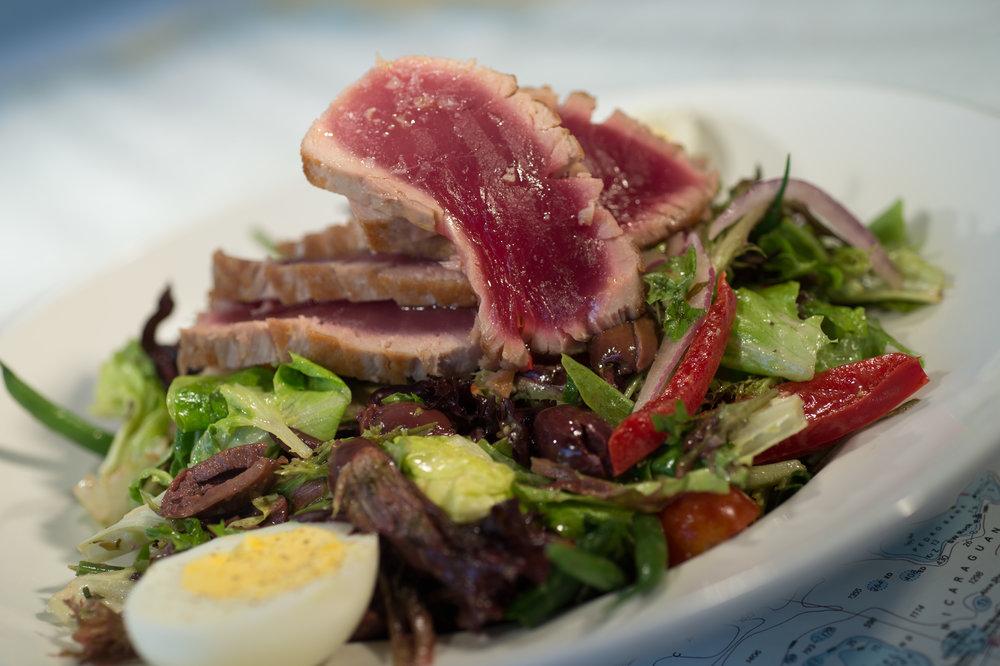 Salade Nicoise 6.jpg