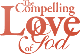 Compelling Love of God