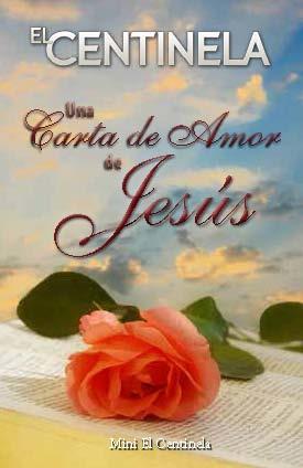 Love Letter Spanish cover.jpg