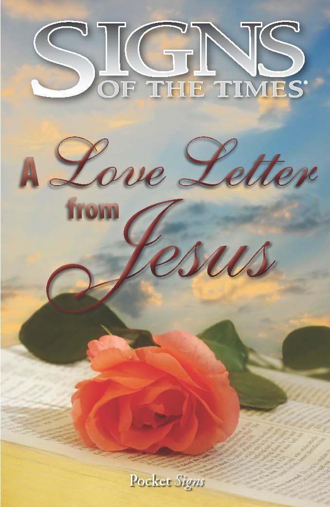 Love Letter Cover-English.jpg