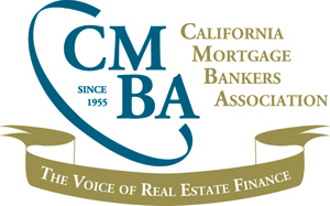 cmba-logo.jpg