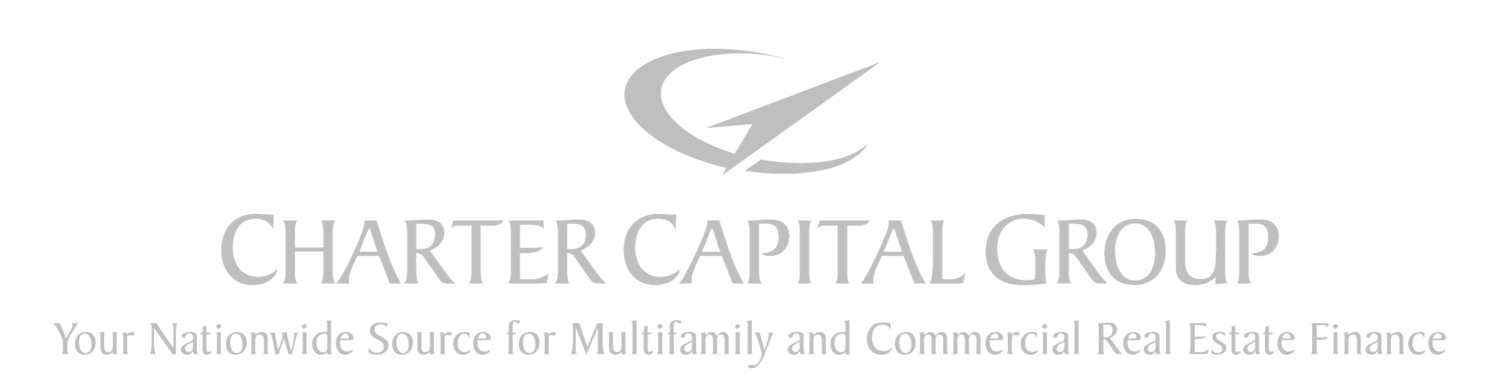 Charter Capital Group | Commercial Real Estate Lending
