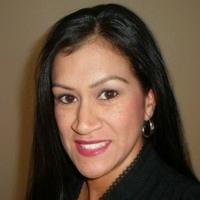 Rachel Adrian -  Analyst