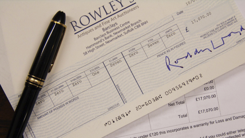 Rowleys Selling 1.jpg