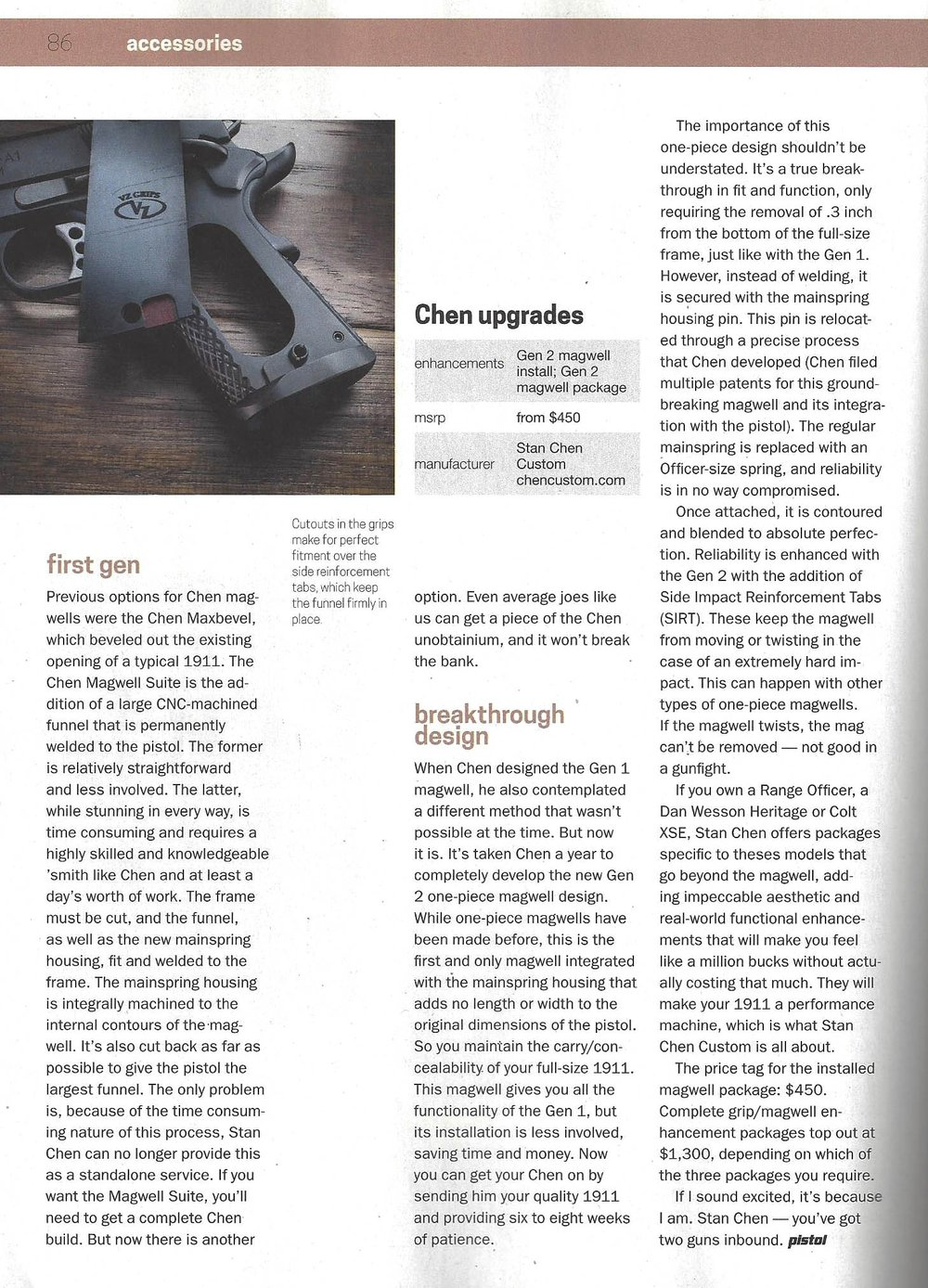 Pistol 2016 p3.jpg